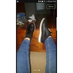 tendance Videdressing articles Femme Gémo Chaussures q78SgRw