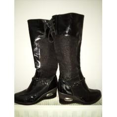 55f7d80df0b7 Chaussures B-Two Femme : articles tendance - Videdressing