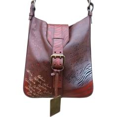 Sacs en cuir Céline Femme Marron   articles luxe - Videdressing 14c3b920545