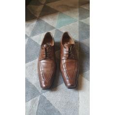 72d97392955f Chaussures Bata Homme   articles tendance - Videdressing