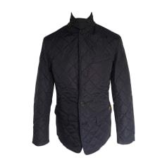 Manteaux   Vestes Ralph Lauren Homme   articles luxe - Videdressing 350b33339c3c