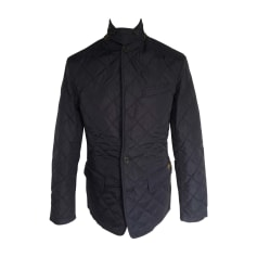 b922b56632777e Manteaux   Vestes Ralph Lauren Homme   articles luxe - Videdressing