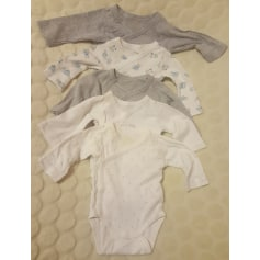 Sacs, chaussures, vêtements Auchan Enfant   articles tendance ... 458defc2eb1