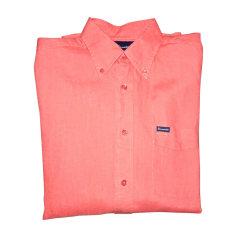 Vêtements Façonnable Homme   articles luxe - Videdressing b922e268333a