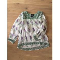 Vêtements Angie Femme   articles tendance - Videdressing 014375e0530