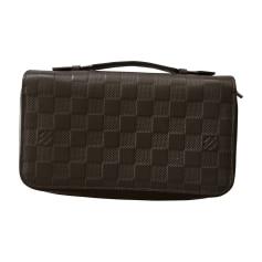 71792d4728622 Umhängetasche Louis Vuitton