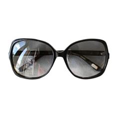 Lunettes de soleil Marc Jacobs Femme   articles luxe - Videdressing efd3d4bcf9da
