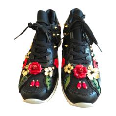 e94c874ed9d68 Dolce   Gabbana - Marque Luxe - Videdressing