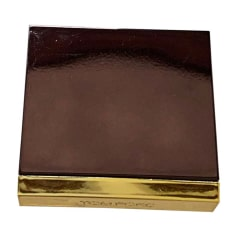 Maquillage Femme de marque   luxe pas cher - Videdressing 5c61623c937