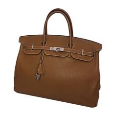 a50d444f0a Sacs Birkin Hermès Femme : articles luxe - Videdressing