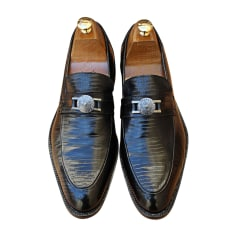 21d81f1d797b Sacs, chaussures, vêtements Versace Homme occasion   articles luxe ...