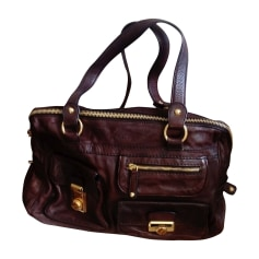En Tod's Articles Femme Cuir Luxe Sacs Videdressing dqw4OzO