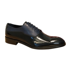 ad97d3e7cb2f Chaussures Homme neuf de marque   luxe pas cher - Videdressing
