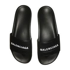 da3e6efc4ccead Chaussures Balenciaga Homme   articles luxe - Videdressing