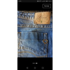 Vêtements Please Femme   articles tendance - Videdressing ca0530f1455