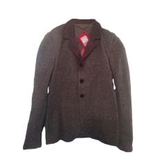 Vestes Homme de marque   luxe pas cher - Videdressing 9d6ec53f6ab