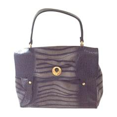 a0e03b5d6c9d Sacs Yves Saint Laurent Femme occasion   articles luxe - Videdressing