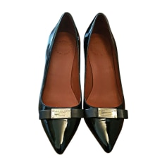 eb89cad46ae1aa Chaussures Marc Jacobs Femme   articles luxe - Videdressing