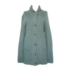 Pulls   Mailles Ralph Lauren Femme   articles luxe - Videdressing b55c572d8095