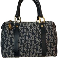 Sacs Dior Femme   articles luxe - Videdressing 4ef1bf6ec64
