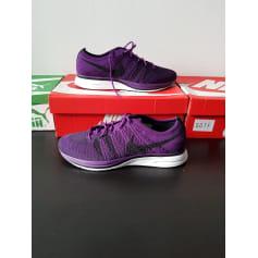 Nike Chaussures Nike VioletMauveLavandeArticles VioletMauveLavandeArticles Homme Chaussures Homme Tendance Chaussures Tendance MqpSUVGjLz