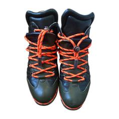 Chaussures Dolce   Gabbana Femme   articles luxe - Videdressing e4850a9c92f8