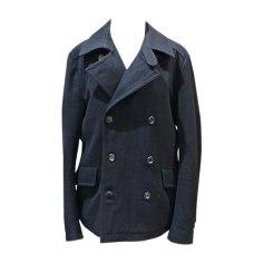 dca64c246fa9 Manteaux   Vestes Dolce   Gabbana Homme   articles luxe - Videdressing