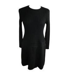 Robes Alain Manoukian Femme   articles tendance - Videdressing fb5c12f215c