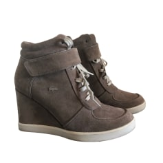 Videdressing Lacoste Chaussures FemmeArticles Tendance YybgI76vmf