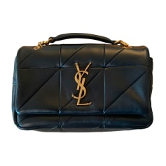 2bc8f200939836 Yves Saint Laurent - Marque Luxe - Videdressing