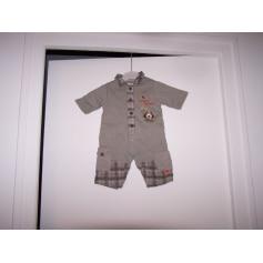 fde15752468fc Vêtements La Compagnie Des Petits Bébé   articles tendance ...