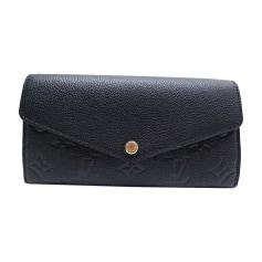 f1de104824d6 Portefeuilles Louis Vuitton Femme occasion   articles luxe ...