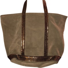 Sacs Vanessa Bruno Femme   articles luxe - Videdressing 71871c515435