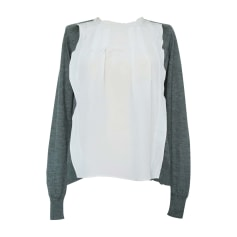 Vêtements Prada Femme   articles luxe - Videdressing c44f79f95db