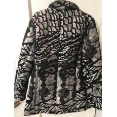 Vêtements Savage Culture Femme   articles tendance - Videdressing 688d991f40c