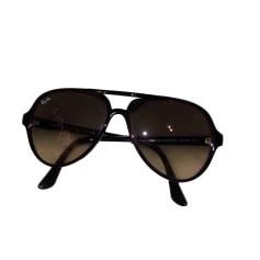 Lunettes de soleil Femme occasion de marque   luxe pas cher ... bc30fec470dc