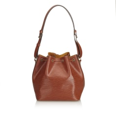 Sacs à dos Louis Vuitton Femme   articles luxe - Videdressing 5e7c5e48d0d9
