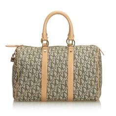 c200818fd45b Sacs Dior Femme occasion   articles luxe - Videdressing