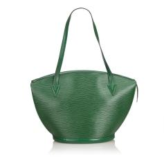 eb0d941736f7 Sacs Louis Vuitton Femme occasion   articles luxe - Videdressing