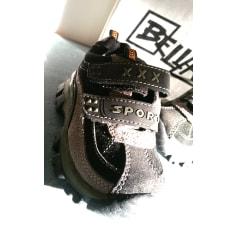 Sneakers Bellamy