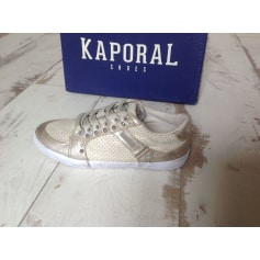 Articles Fille Sacs Tendance Chaussures Vêtements Kaporal grqCrtIxw