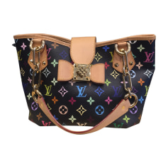 16ad989c08ca Sacs Louis Vuitton Femme   articles luxe - Videdressing