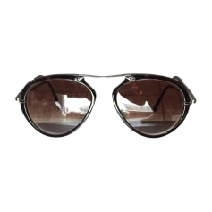Tom Ford - Marque Luxe - Videdressing 5fdfb2053759