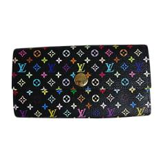 f2ebf5557064 Sacs Louis Vuitton Femme   articles luxe - Videdressing