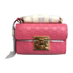 Sacs Gucci Femme   articles luxe - Videdressing ad66a486f3d