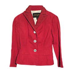 Cappotti e Giacche Louis Vuitton Donna   articoli di lusso ... 35eb689ea2b