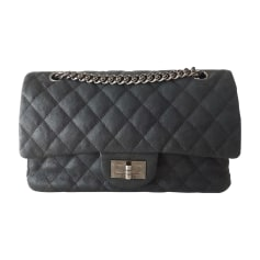Sacs Chanel Femme occasion   articles luxe - Videdressing bd7dd69a64be