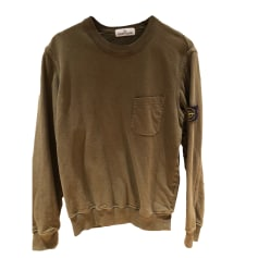 Vêtements Homme de marque   luxe pas cher - Videdressing eb1e539a2826