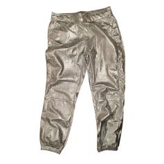 1a734ffb82e7 Pantalons Ikks Femme   articles tendance - Videdressing