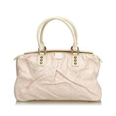 Sacs à main en cuir Louis Vuitton Femme   articles luxe - Videdressing 7ed163c2b27